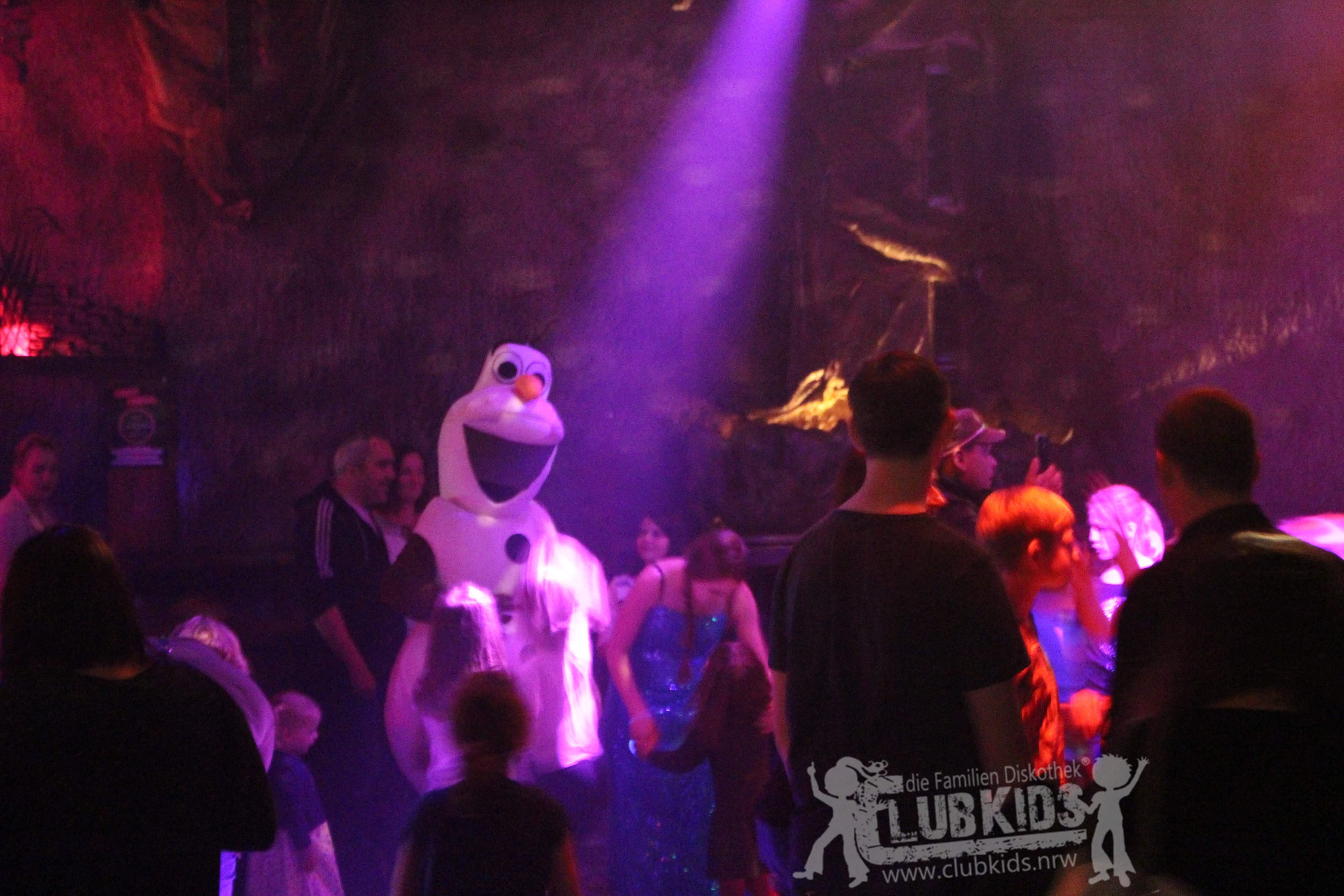 Pulp Duisburg 10 05 2018 1 Clubkids Nrw
