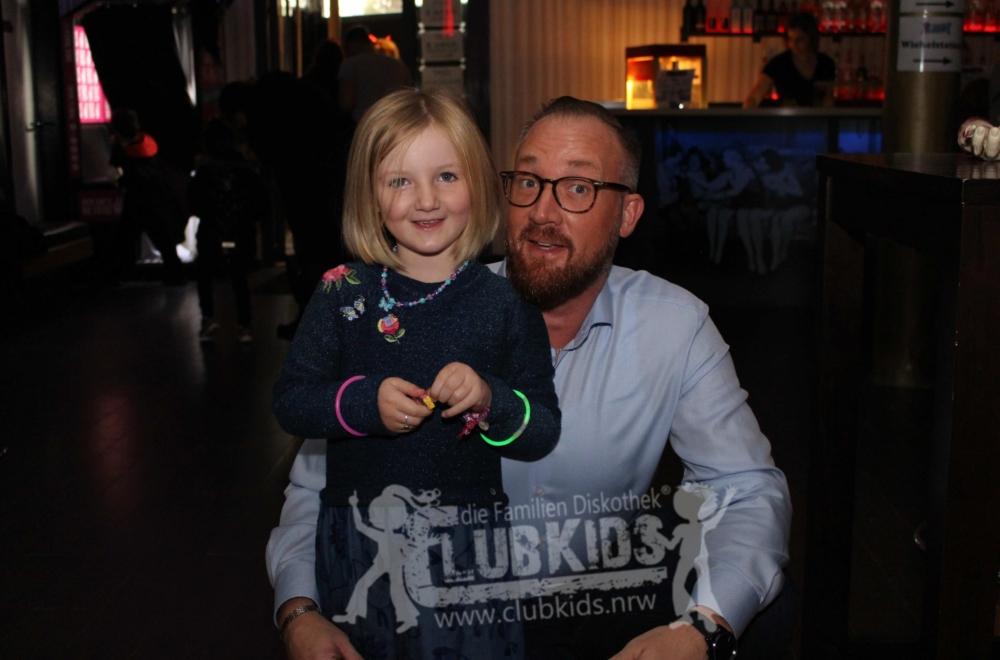 IMG_1271 Club Kids Familiendisko Golden K Mettmann 27.10.2019
