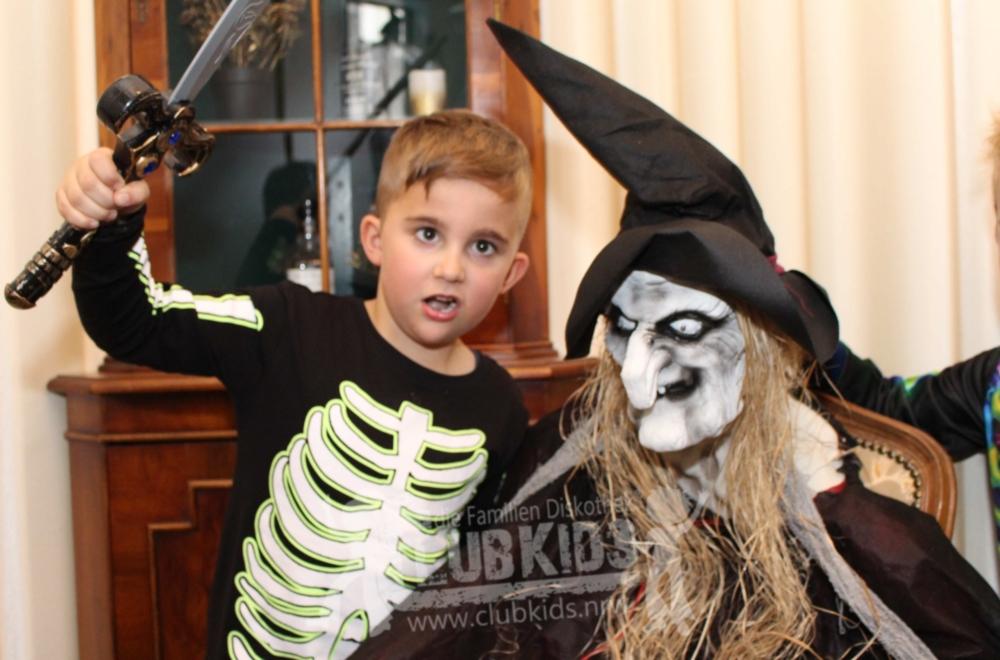 IMG_1362 Club Kids Familiendisko Golden K Mettmann 27.10.2019